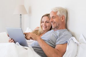 Read more about the article What Causes Erectile Dysfunction?