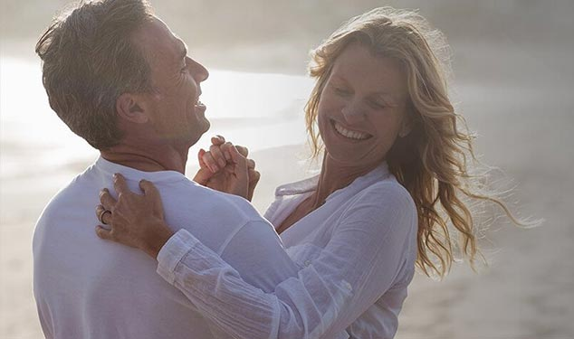 Read more about the article Treating Erectile Dysfunction Naturally
