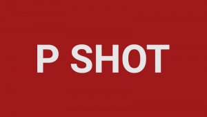 Read more about the article Get Better Erections with the P Shot