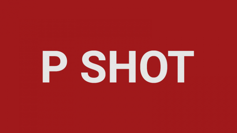 Get Better Erections with the P Shot